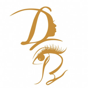 Dominant Beauty - Makeup Artist / Halloween Party Entertainment in Modesto, California