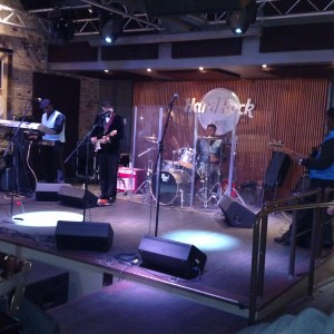 Entice - Party Band / Cover Band in Shelbyville, Tennessee