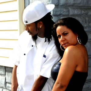 Entity Muzic - R&B Group / Singing Group in Cincinnati, Ohio