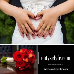 Entyse Lyfe Ent - Event Planner in Temple Hills, Maryland