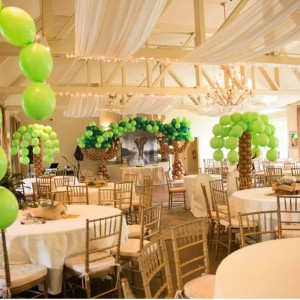 EnviKids - Event Planner / Party Decor in Los Angeles, California