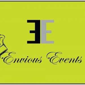 Envious Events - Caterer in Pickerington, Ohio