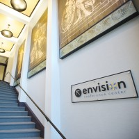 Envision Conference Center - Venue in Brentwood, Tennessee