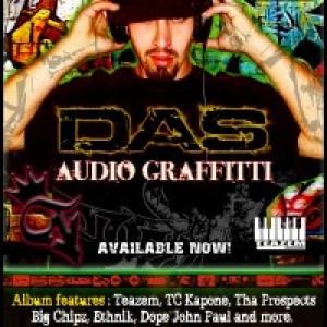 Envius Musik - Hip Hop Group / Hip Hop Artist in San Jose, California