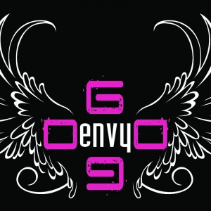Envy Gogo Girls