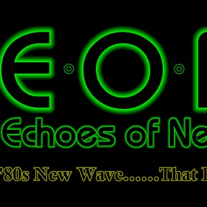E*O*N - Echos Of Neon - Rock Band in Fort Collins, Colorado