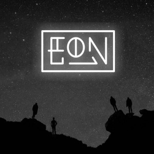 Eon - Rock Band in Denver, Colorado