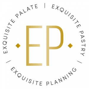 EP- Exquisite Planning - Caterer in Stratford, Connecticut