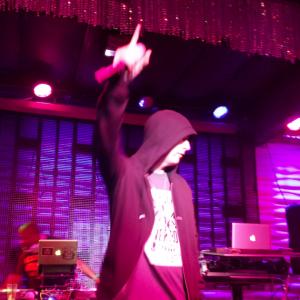 Epademik - Hip Hop Artist in Lake Forest, California