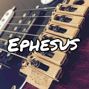 Ephesus - Rock Band / Classic Rock Band in Dayton, Ohio