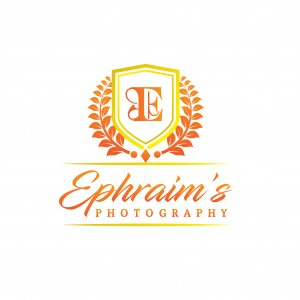 Ephraim's Photography - Photographer / Portrait Photographer in Dallas, Texas
