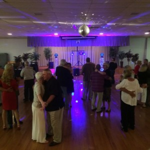 Epic Entertainment feat. DJ Dan - Wedding DJ in Edmond, Oklahoma