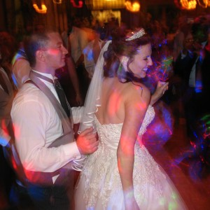 Epic Entertainment, LLC - Wedding DJ in Greer, South Carolina