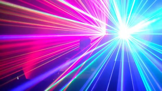 Hire Epic Lasers Laser Light Show In Phoenix Arizona