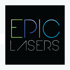Epic Lasers - Laser Light Show in Phoenix, Arizona
