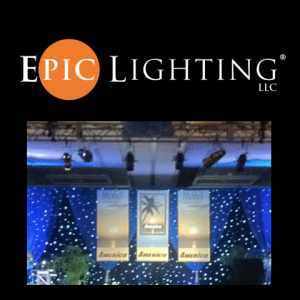 Epic Lighting LLC - Lighting Company in Kahului, Hawaii