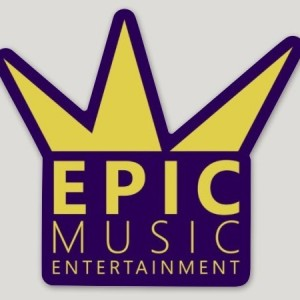Epic Music Entertainment - Wedding DJ / Wedding Entertainment in San Jose, California