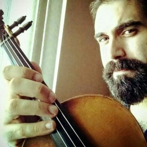 Epica String Entertainment - Classical Ensemble in Miami, Florida