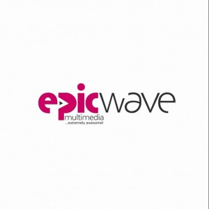 Epicwave Multimedia - Event Planner in Acampo, California