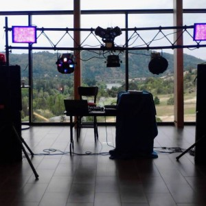 Epik Mobile DJ - Wedding DJ / Wedding Musicians in Roseburg, Oregon
