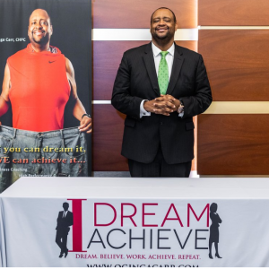 Epiphany Consulting LLC - Business Motivational Speaker / Motivational Speaker in Cordova, Tennessee