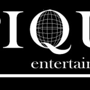 Epique Entertainment Inc. - Las Vegas Style Entertainment / R&B Vocalist in Branson, Missouri