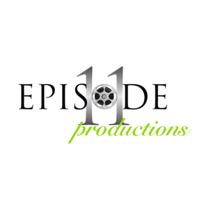 Episode 11 Productions - Videographer / Photographer in Charlotte, North Carolina