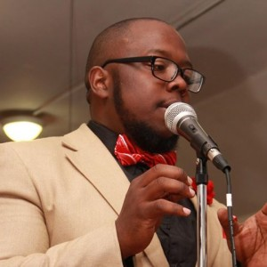 EQ- Spoken Word Artist - Spoken Word Artist / Christian Speaker in Chicago Heights, Illinois