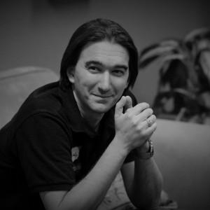 Equilibrium Audio - Sound Technician in Las Vegas, Nevada