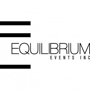 Equilibrium Events