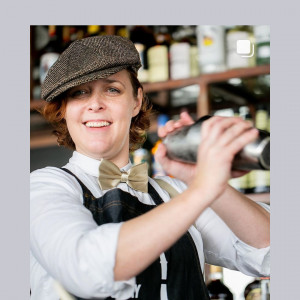 ERB Mixology - Bartender / Event Security Services in Jersey City, New Jersey