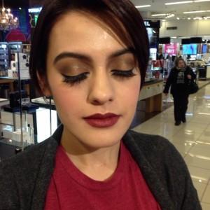 Erdan Li Makeup - Makeup Artist / Wedding Services in New York City, New York