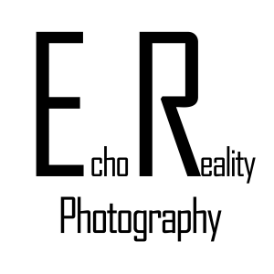 ERFotos - Photographer in Harrisburg, Pennsylvania
