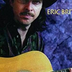 Eric Brittain Musician  Solo , Duo, Trio - Guitarist in Atascadero, California