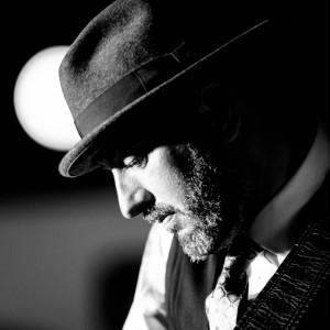 Eric Erdman - Singing Guitarist in Mobile, Alabama