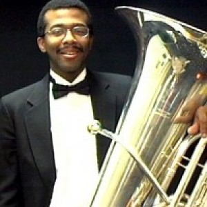 Eric J. Leday - Brass Musician in Reynoldsburg, Ohio