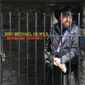 Eric Michael Hawks - Country Singer in Ottawa, Ontario