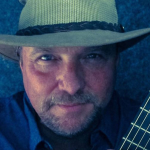 Eric Stone - One Man Band / Singer/Songwriter in Destin, Florida