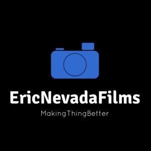 i'AmEricNevada - Photographer in Los Angeles, California