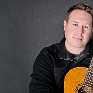 Eric Wilson | St. Louis Wedding Guitarist - Classical Guitarist in St Louis, Missouri