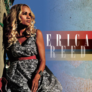 Erica Reed - Christian Band in St Louis, Missouri