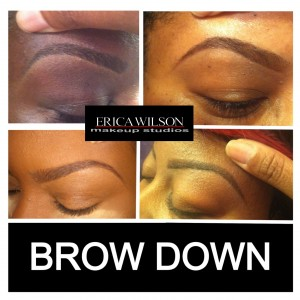 Erica Wilson MakeUp Studios - Makeup Artist in Fort Washington, Maryland