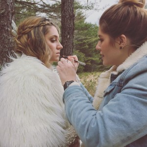 EricaKBeauty - Makeup Artist / Wedding Services in Cumberland, Rhode Island