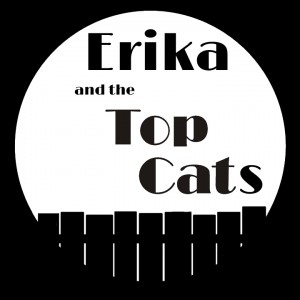 Erika and The TopCats - 1940s Era Entertainment in Syracuse, New York