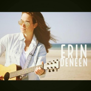 Erin Deneen - Singing Guitarist in South Yarmouth, Massachusetts