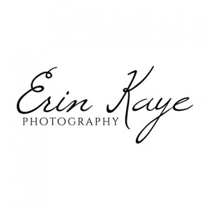 Erin Kaye Photography - Photographer / Portrait Photographer in Glenpool, Oklahoma
