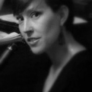 Erin Mahone - Jazz Band / Wedding Band in Richmond, Virginia