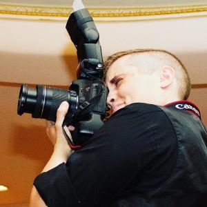 Erin Summer Studios - Photographer / Portrait Photographer in Bloomingburg, New York
