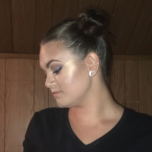 ErinMUA - Makeup Artist in Dundalk, Maryland