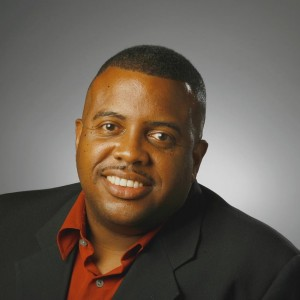 Ernest Hooper - Industry Expert / Business Motivational Speaker in Riverview, Florida